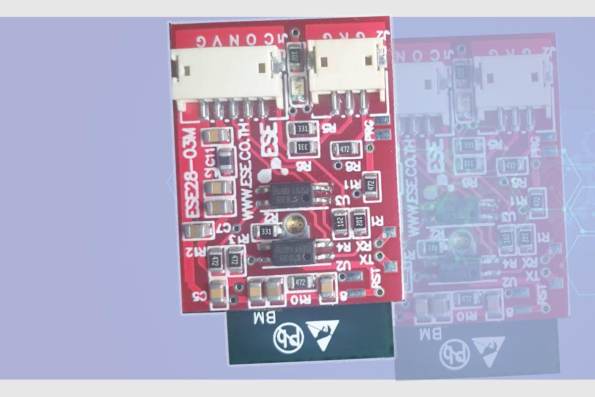 Transmitter_TST1-BBT01-R1